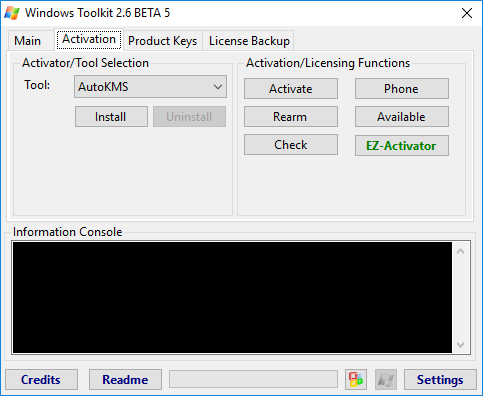 product key to activate windows 8.1 pro build 9600