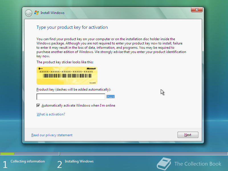 windows 7 ultimate 32 bit product key generator
