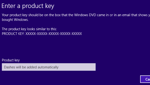 code for windows 8.1 activation