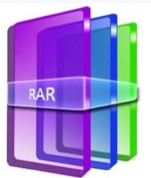 Download Winrar Final Rus
